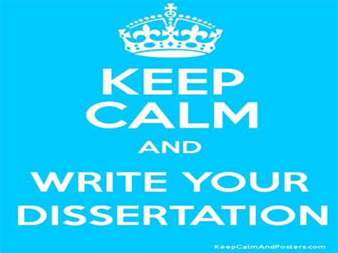 Dissertation Introduction Writer Ca by What You Should About Using Essay Assistance