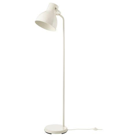 Ikea Light by Hektar Floor L White Ikea