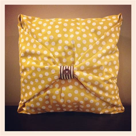 how to make a slipcover for a pillow no sew pillow covers no sew pillows and sew pillows on