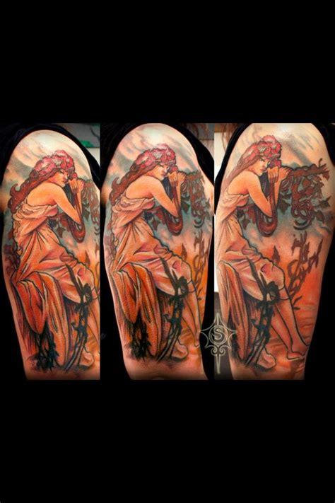 single needle tattoo edmonton 149 best samantha storey art and tattoos images on