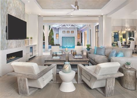 home and design magazine naples fl 458 best images about living dining room combo on