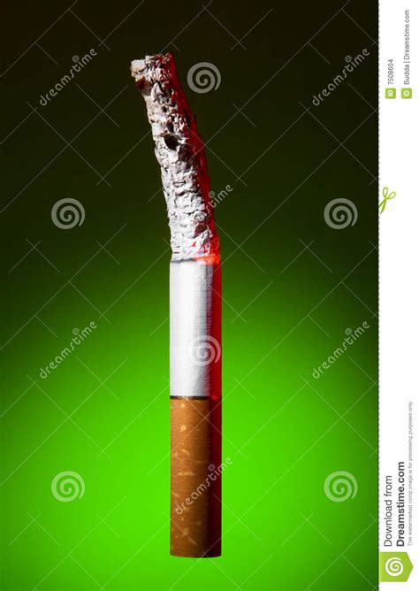 colorful cigarettes colourful smoke cigarettes www imgkid the image