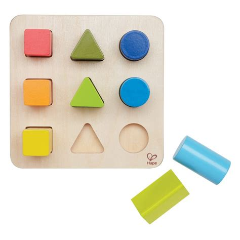 shape pattern toys color and shape sorter learning toy educational toys planet