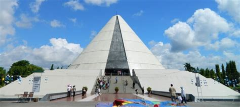 Dokumen Ripress Dalam Perang Rakyat Semesta 1948 1949 7 patung monumen bersejarah di indonesia wisatalah