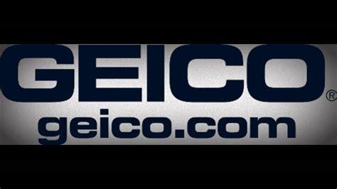 geico auto insurance youtube