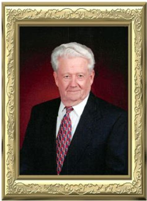 marvin blevins roller christeson funeral home harrison