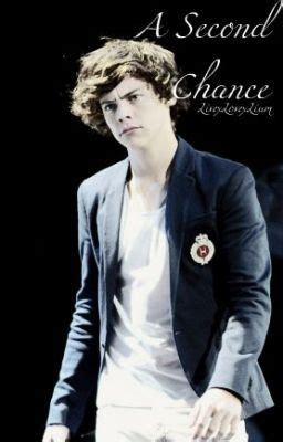 second chances a justin bieber fanfic zaynmxlik wattpad a second chance a larry stylinson fanfiction chapter 6