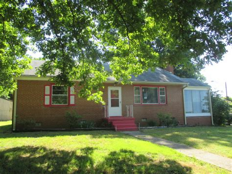 301 byswick ln richmond virginia 23225 foreclosed home