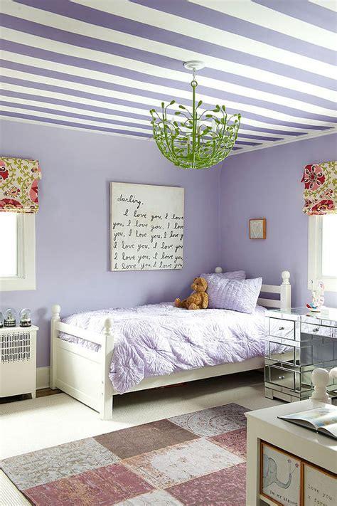 marvelous Shabby Chic Interior Design #1: Cameretta-Shabby-Chic-10.jpg