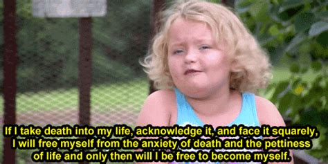 Honey Boo Boo Meme - daily afternoon randomness 52 photos thechive