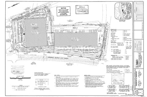 louisville pattern and engineering co gsi commerce land design development ld d