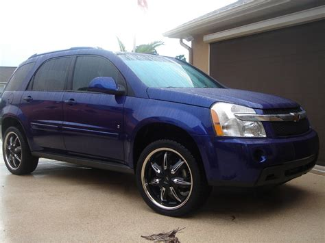 auto repair information 2007 chevrolet equinox 2007 removing a radio from a 2005 chevy equinox html autos post