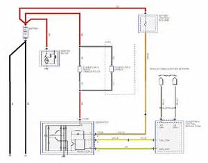 crown diagram wiring diagram and circuit schematic