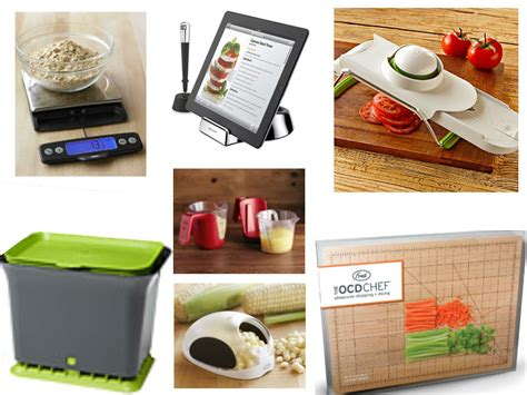 cool new kitchen gadgets lifestyle the coolest kitchen gadgets under 50 your