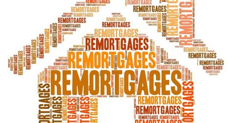 buying a house with no mortgage remortgaging a house with no mortgage 28 images remortgaging for home improvements