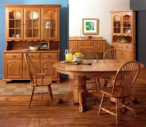 dining room furniture sets dining room tables  chairs