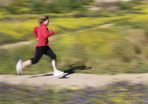 Running 101 To 5k by Running 101 A 5k Plan For Beginners Livestrong