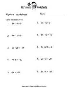 is awesome on pinterest fractions worksheets