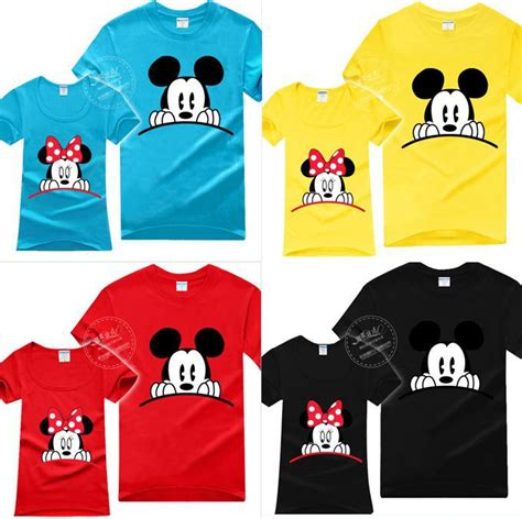 Sweater Logo Mickey Mouse Roffico Cloth mickey and minnie mouse sweaters