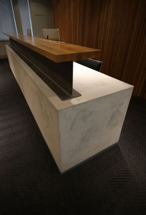 Funky Reception Desks Cool Reception Desk Trendy Funky Reception Desks Reception Desks Funky Reception Counters