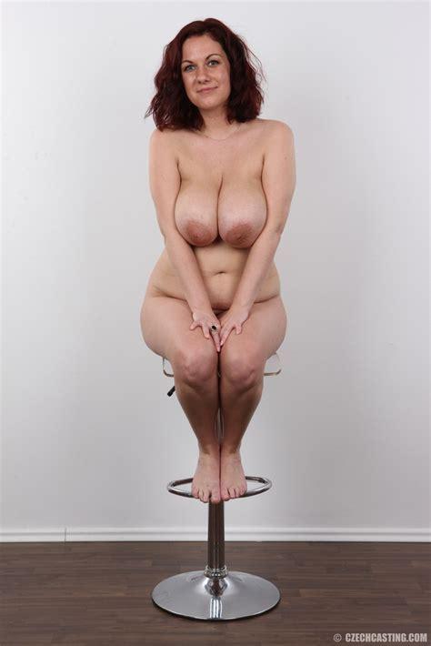 Czechcasting Karolina Nudeset Com Nude Girls Photos Celebrities Actresses