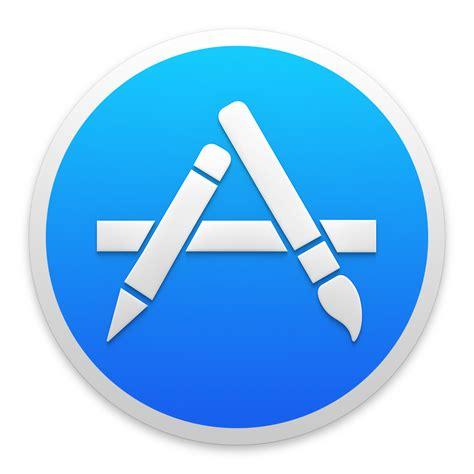 Home Design 3d Mac App Store Mac App Store Apple Lo Aggiorna Con Grafica Flat Per
