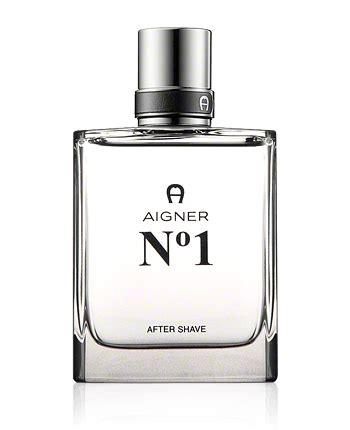 Aigner No 1 Oud Edp 100 Ml aigner no 1 aftershave lotion gt 24 reduziert
