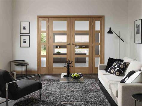 dividing doors living room inside door room dividers