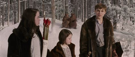 Narnia The The Witch And The Wardrobe Cast by The Chronicles Of Narnia The The Witch The Wardrobe The Chronicles Of Narnia 26559648 1920