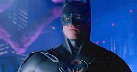 val kilmer batman batman forever s val kilmer doesn t have cancer comics