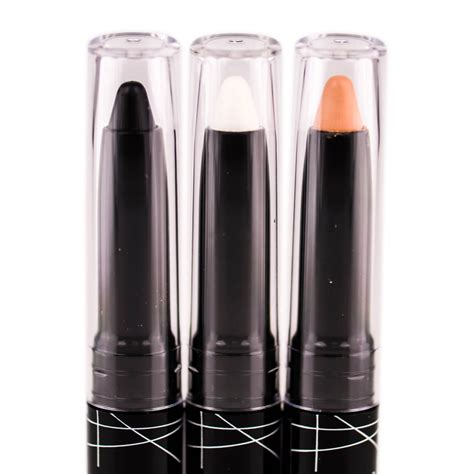 la hd pro primer eyeshadow stick la usa cosmetics