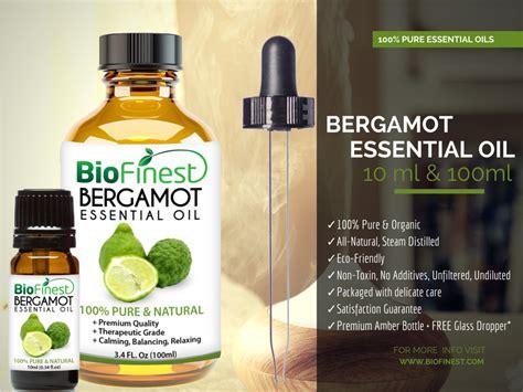 Bergamot Essential 100 Ml bergamot essential 100 therapeutic grade 10ml