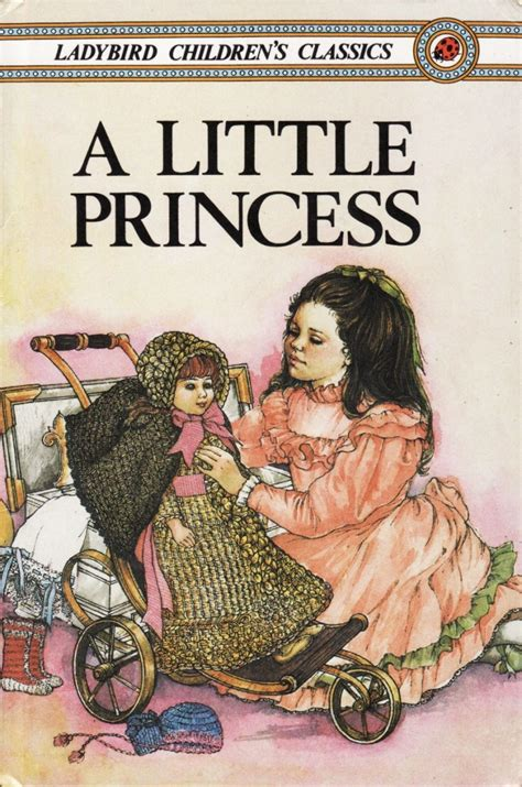 a princess books a princess ladybird book children s classic series