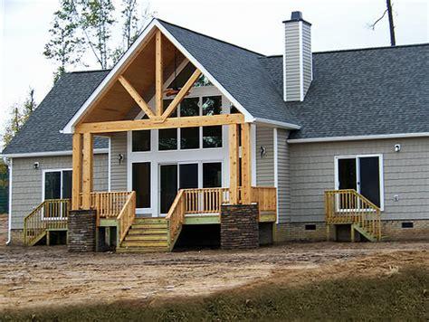 house plans the heron cedar homes custom cedar springs earnhardt collection photo