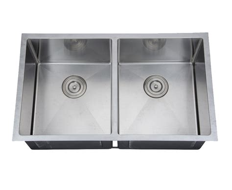 handmade kitchen sinks kitchen sink kitchen sinks in montreal