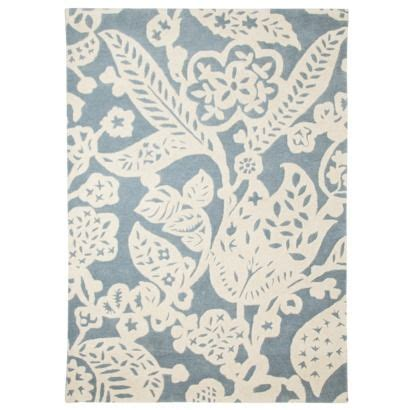 dining room rugs target 52 best rugs images on circle rug contemporary rugs and modern rugs
