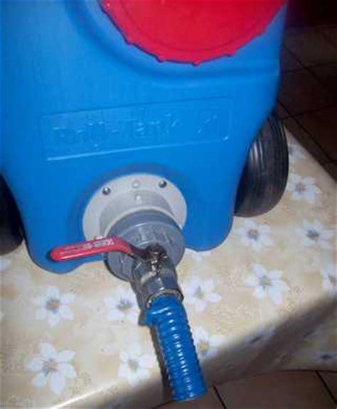 cassetta wc per cer entretien 1 du cingcar par cingcar bricoloisirs