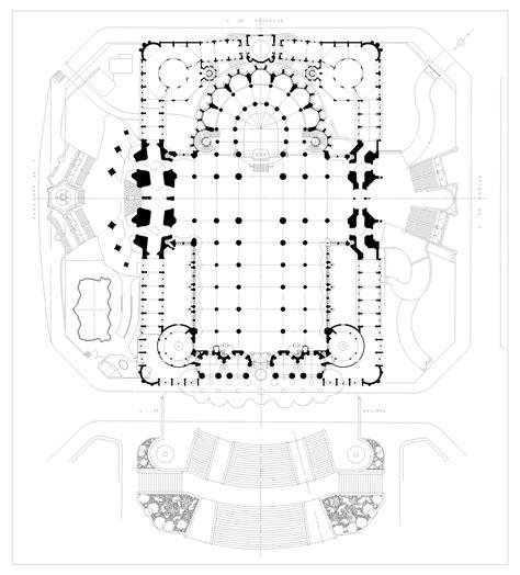 Casa Batllo Floor Plan by Gaudi S Sacred Monster Sagrada Familia Barcelona