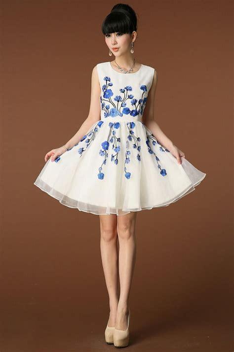 closet dress floral pattern romantic style women s size uk 27 best beautiful dresses images on pinterest classy