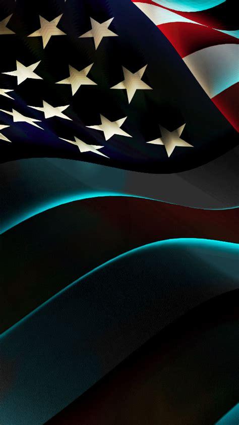 usa wallpaper hd iphone american flag iphone wallpaper hd