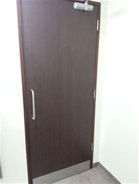 Formica Cabinet Doors 1000 Images About Formica Doors Doors On Pinterest Doors And