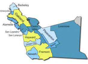 alameda county california map homes for sale in alameda county bay area real estate