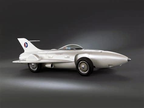 lada xeno gm firebird i concept car 1953 concept cars