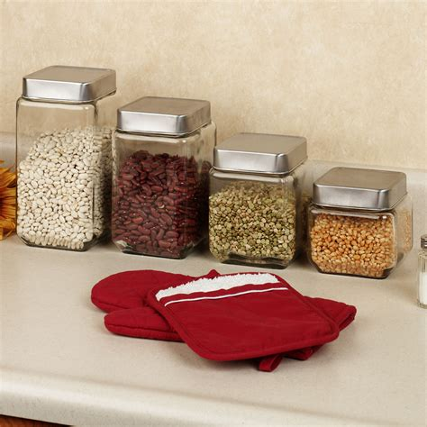 tuscan canisters kitchen 100 tuscan kitchen canisters sets canister set