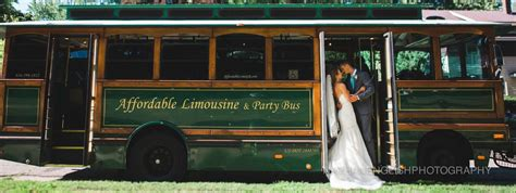 affordable limousine weddings affordable limousine