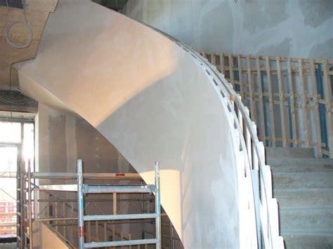 kerzenständer holz skandinavisch treppengel 228 nder verkleiden treppengel nder holz