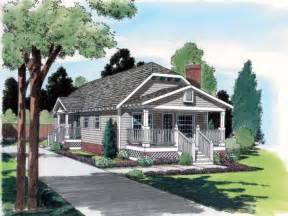 hip roof ranch house plans hip roof house cottage small ranch house with hip roof submited images