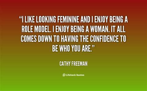 cathy freeman quotes quotesgram