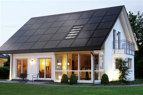 innovative ideas iklo houston home builders solar