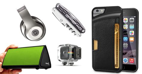 gadgets for dad gadget gifts for dad gadget gifts for dad awesome gadgets